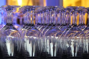 Wine Trade Monitor di Sopexa: nel 2020 Italia ancora dietro alla Francia, largo a bio e rosati