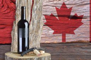 Vinitaly punta sul Canada, quinto mercato enoico mondiale, con 1,7 miliardi di euro di import