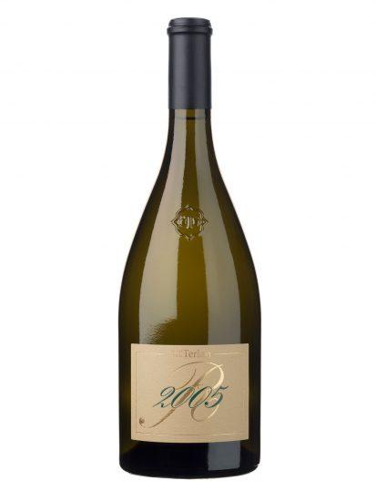 ALTO ADIGE, CANTINA TERLANO, PINOT BIANCO, Su i Vini di WineNews