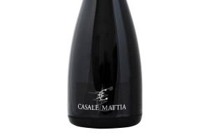 Casale Mattia, Doc Frascati Brut