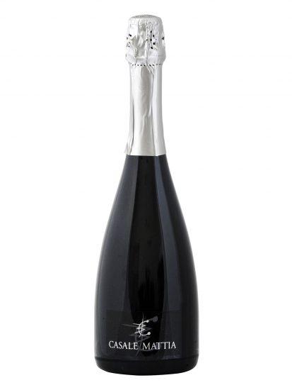CASALE MATTIA, FRASCATI, LAZIO, Su i Vini di WineNews