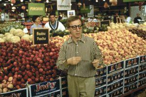 Dal vernissage della carne di Woody Allen alla penna di Makkox, in mostra con Coop in Triennale