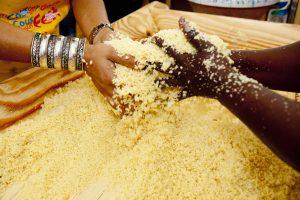 Cous Cous Fest: a San Vito Lo Capo torna il Festival che unisce i popoli col cibo