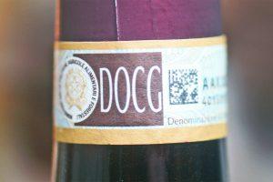 Le denominazioni del vino e le sfide mondiali: Federdoc aderisce alla coalizione mondiale OriGIn