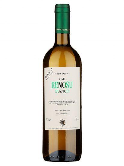 DETTORI, SARDEGNA, VINO BIANCO, Su i Vini di WineNews