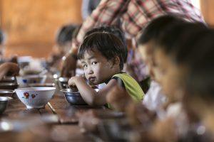 Onu: nel mondo 821 milioni di persone soffre la fame, situazione peggiorata negli ultimi tre anni