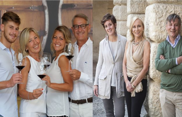 ABBONA, ALLEGRINI, WINE SPECTATOR, Mondo