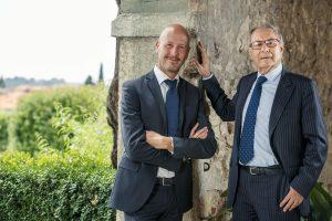 """Ristoranti a """"marchio enoico"""" sempre più di tendenza, e ora Masi apre anche a Cortina"""