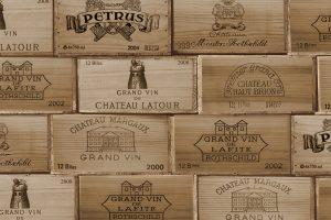 Fine Wine, il mercato mondiale cresce, ma frena l'Italia: i numeri del 2018, secondo il Liv-Ex