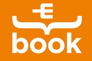 """La letteratura gastronomica e la festa per i 20 anni di """"Eat Parade"""": ecco """"Food&Book"""" 2018"""