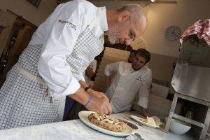 Pizzerie d'Italia 2019 by Gambero Rosso: Tre Rotelle tutte conferme, nei Tre Spicchi 12 new entry