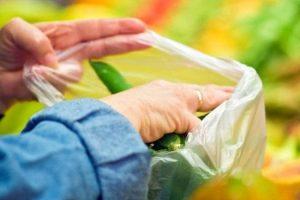 Agrinsieme: prodotti agricoli sottocosto e aste a doppio ribasso sono concorrenza sleale