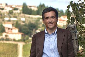 """Manetti: """"Chianti Classico and Menzioni Geografiche Aggiuntive"""""""
