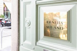 """Identità Golose trova """"casa"""" a Milano: ecco l'hub dell'alta cucina e Mecca dei gastronomi"""