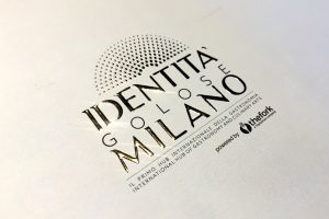 Le più grandi firme della cucina mondiale ai fornelli: apre Identità Golose Milano