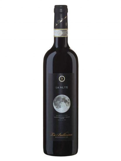 ASTI, BARBERA, LA BALLERINA, Su i Vini di WineNews