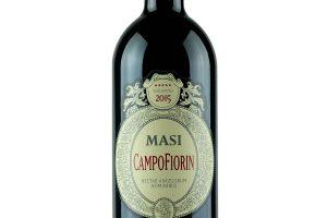 Masi, Rosso Veronese Igt Campofiorin 2015