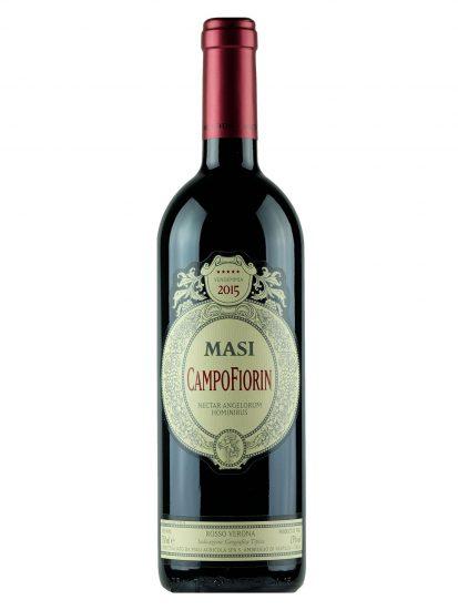 MASI, VALPOLICELLA, Su i Vini di WineNews