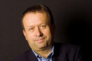 Dalla sostenibilità al clima, l'attualità del vino secondo uno storico: a WineNews Massimo Montanari