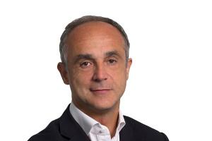 La partnership tra Agenzia Ice e Alibaba Group sul mercato cinese: Michele Scannavini