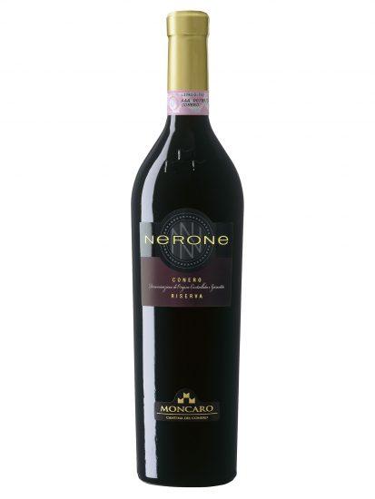 CONERO, MONCARO, Su i Vini di WineNews