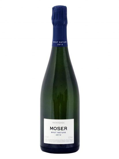 MOSER, TRENTINO, TRENTODOC, Su i Vini di WineNews