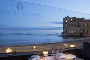 "I ristoranti stellati più social? Ecco ""Best Restaurant on Digital 2018"". Guida Palazzo Petrucci"