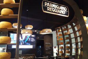 Trasparenza del mondo della ristorazione: il peso del settore nella tutela dei prodotti Dop italiani
