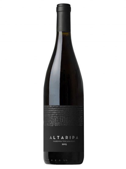 MAREMMA, POGGIO CAGNANO, TOSCANA, Su i Vini di WineNews