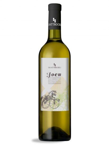 CATARRATTO, QUATTROCIELI, SICILIA, Su i Vini di WineNews