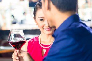 I brand del vino italiano sul mercato cinese: Tua Rita e Banfi tra i più bevuti a Pechino
