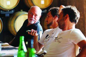 Negli ultimi 12 mesi il mercato del vino Usa a 70 miliardi di dollari, volano le vendite dirette