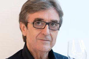 Il Chevalier de l'Ordre du Mérite Agricole Riccardo Cotarella, tra Italia, Francia ed Europa