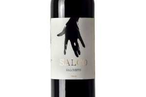 Salcheto, Docg Vino Nobile di Montepulciano Salco 2013