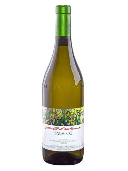LANGHE, PAOLO SARACCO, Su i Vini di WineNews