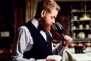 "Agli A.S.I. Best Sommelier of the World di Anversa, di scena ""Taste the Difference"""