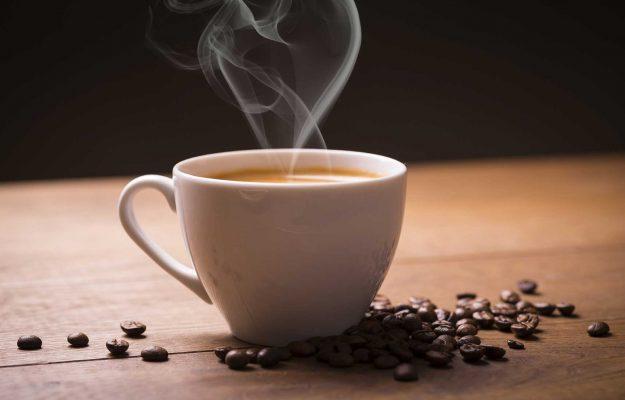 BAR, CAFFE', GAMBERO ROSSO, ITALIA, Non Solo Vino