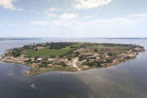 Viaggio alle radici della viticoltura del Mediterraneo: sull'Isola di Mozia tra archeologia e vino