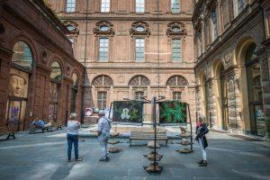 Terra Madre Off? No, In: l'abbraccio di Torino con tanti eventi alle Comunità di Slow Food