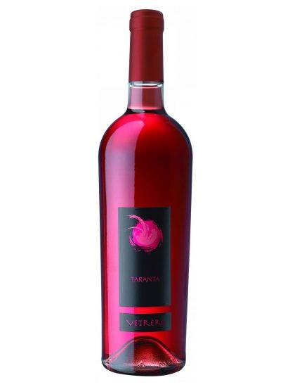 ROSATO, SALENTO, VETRERE, Su i Vini di WineNews