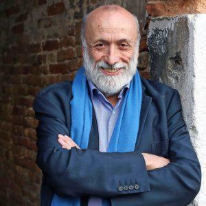 """Slow Food Italia, Piccoli Comuni Italiani e Librieletture.com, alleanza per il """"Cibo per la mente"""""""