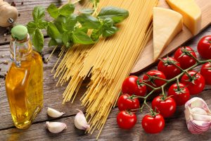 All'Onu torna la minaccia dell'etichetta a semaforo e delle tasse per il made in Italy alimentare