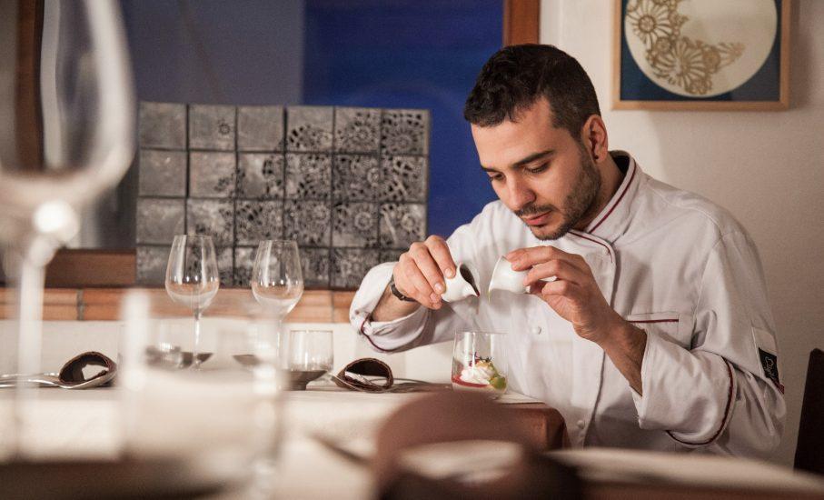 OSTERIA, PORTA DEL VAGLIO, SARACENA, Ristoranti ed Enoteche, Su i Vini di WineNews