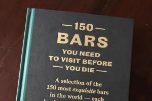 """""""150 Bars You Need To Visit Before You Die"""", tre locali in rappresentanza dell'Italia"""