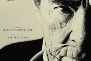 """""""André - The voice of wine"""", documentario sul padre nobile della viticoltura Usa, a Matter of Taste"""