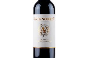 Avignonesi, Doc Vin Santo di Montepulciano 1994