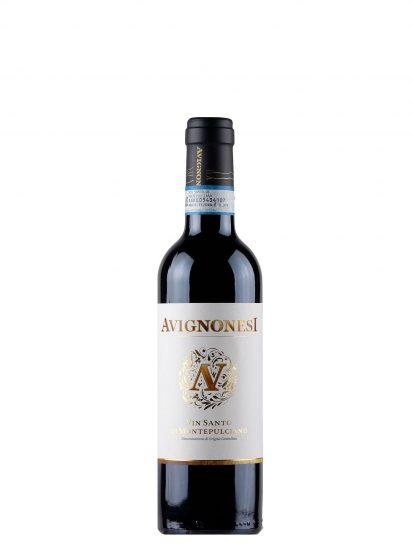AVIGNONESI, MONTEPULCIANO, VIN SANTO, Su i Vini di WineNews