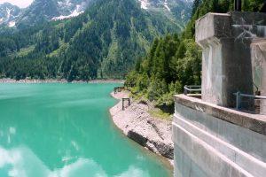 """Gestione delle acque, in arrivo """"un miliardo di euro destinato alle infrastrutture idriche"""""""