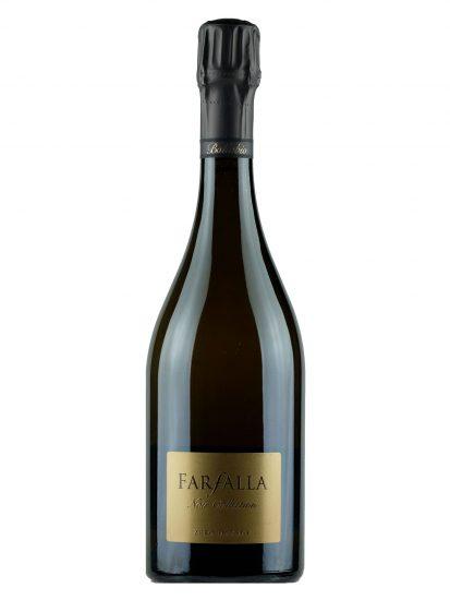BALLABIO, DOSAGGIO ZERO, OLTREPÒ PAVESE, Su i Vini di WineNews