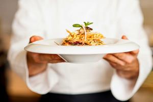 Pasta World Championship, il 24 e 25 ottobre torna a Milano la competizione firmata Barilla